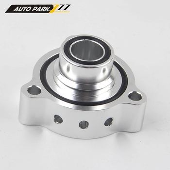 Blow Off BOV Ventil Adaptér pro MERCEDES A180 A250 CLA250 GLA250 2.0 GDi TURBO 1109