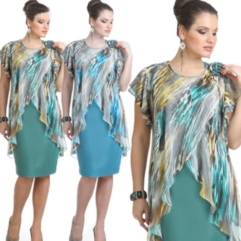 Dámské oblečení 2021 [strana 10] - katalog | LITEX